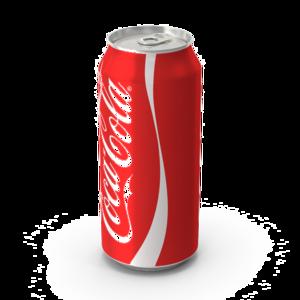 Soda PNG Pic PNG Clip art