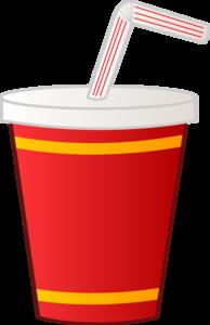 Soda PNG Transparent PNG Clip art