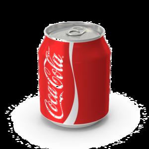 Soda Transparent Background PNG Clip art