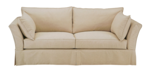 Sofa PNG Clipart PNG Clip art