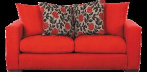 Sofa PNG Photos PNG Clip art