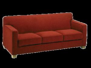 Sofa Transparent Background PNG Clip art