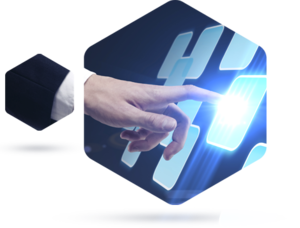 Software PNG Clipart PNG Clip art