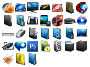 Software PNG File PNG Clip art