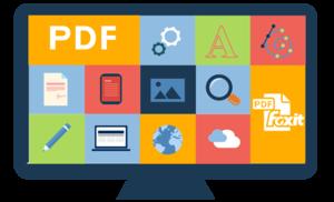 Software PNG HD PNG Clip art