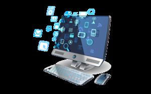 Software PNG Transparent Image PNG Clip art
