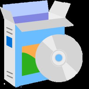 Software PNG Transparent Picture PNG Clip art