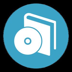 Software PNG Transparent PNG Clip art