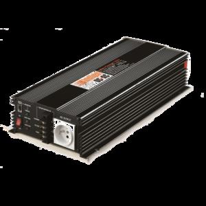 Solar Inverter Download PNG Image PNG Clip art