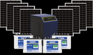 Solar Inverter PNG Background Image PNG Clip art
