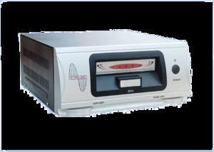 Solar Inverter PNG File PNG Clip art