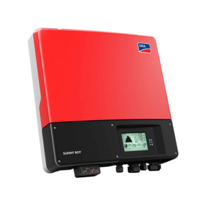 Solar Inverter Transparent PNG PNG Clip art