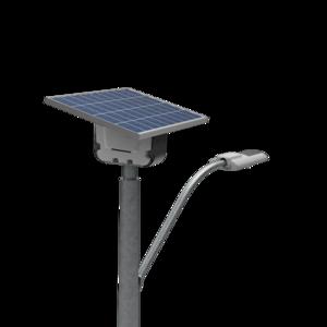 Solar Lighting PNG Clipart PNG Clip art