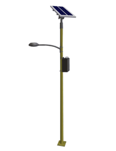 Solar Lighting PNG Pic PNG Clip art