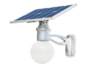 Solar Lighting PNG Picture PNG Clip art