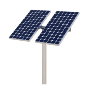 Solar Panel Download PNG Image PNG Clip art