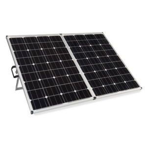 Solar Panel PNG Background Image PNG Clip art
