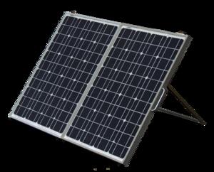 Solar Panel PNG Clipart PNG Clip art