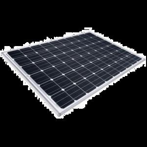 Solar Panel PNG Free Download PNG Clip art