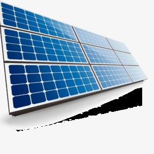 Solar Panel PNG Photos Clip art