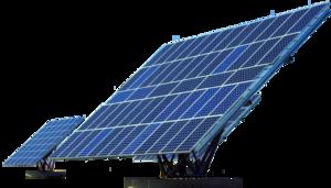 Solar Panel Transparent Images PNG PNG Clip art