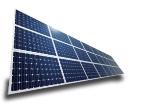 Solar Power System PNG Free Download PNG Clip art