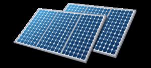 Solar Power System Transparent Images PNG PNG Clip art