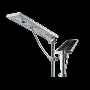 Solar Street Light PNG Clipart PNG Clip art