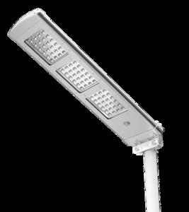 Solar Street Light PNG HD PNG Clip art