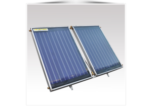 Solar Water Heater PNG Free Download PNG Clip art