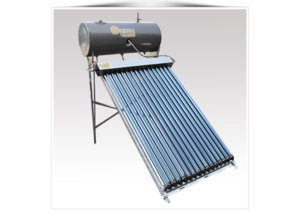 Solar Water Heater PNG HD PNG Clip art