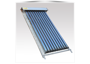 Solar Water Heater PNG Picture PNG Clip art