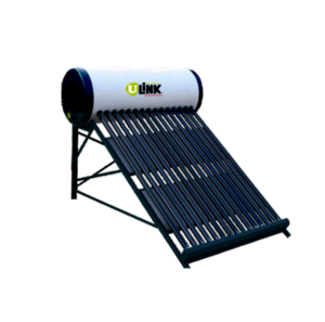 Solar Water Heater PNG Transparent HD Photo PNG Clip art