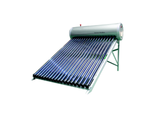Solar Water Heater PNG Transparent Image PNG Clip art