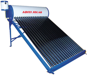 Solar Water Heater PNG Transparent PNG Clip art