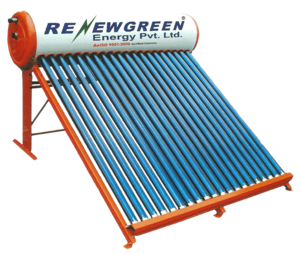 Solar Water Heater Transparent Background PNG Clip art