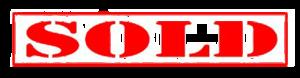 Sold PNG Clipart PNG Clip art