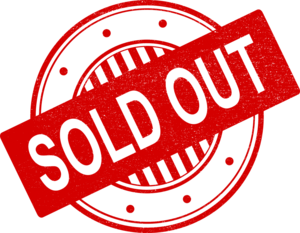 Sold PNG Free Download PNG Clip art