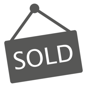 Sold PNG Image PNG Clip art
