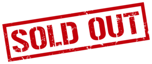 Sold PNG Photos PNG Clip art