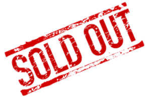 Sold PNG Pic PNG Clip art