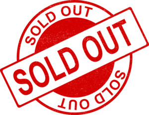 Sold PNG Picture PNG Clip art