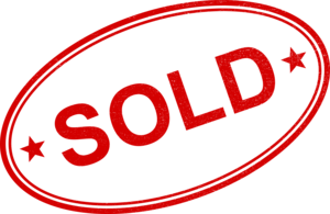 Sold PNG Transparent Picture PNG Clip art