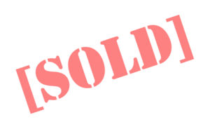 Sold Transparent PNG PNG Clip art