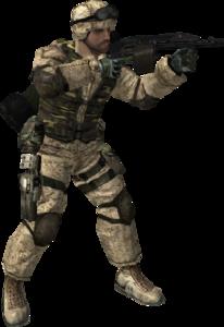 Soldier PNG Clipart PNG Clip art