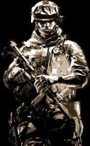 Soldier PNG File PNG Clip art