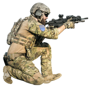 Soldier PNG HD PNG Clip art