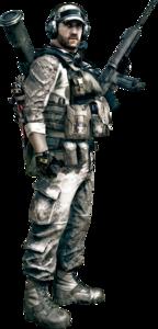 Soldier PNG Image PNG Clip art