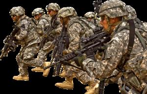 Soldier PNG Photo PNG Clip art