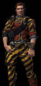 Soldier PNG Transparent Image PNG Clip art
